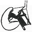 Nari Seva Sangha logo